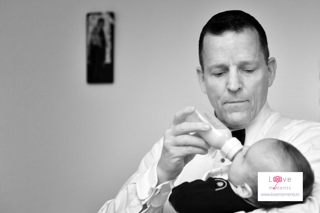 baptism003