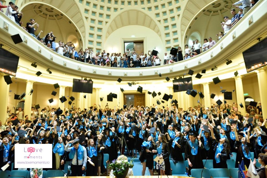 graduation009