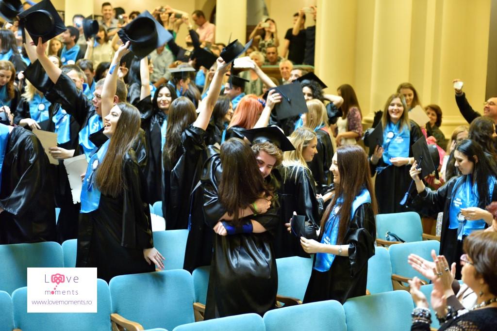 graduation013