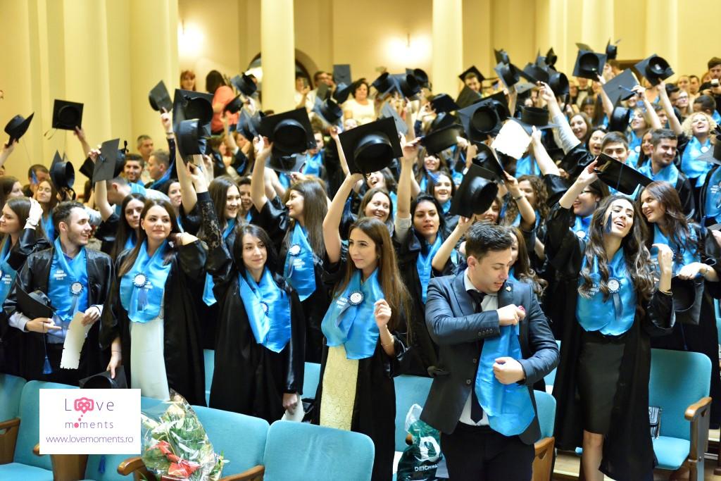 graduation014