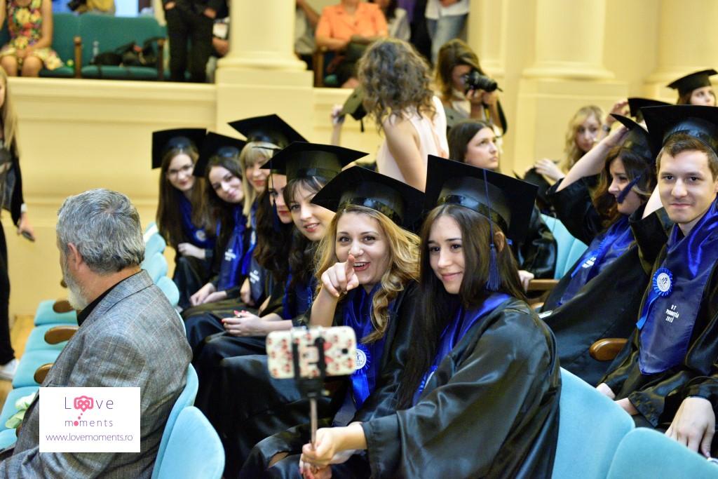 graduation024