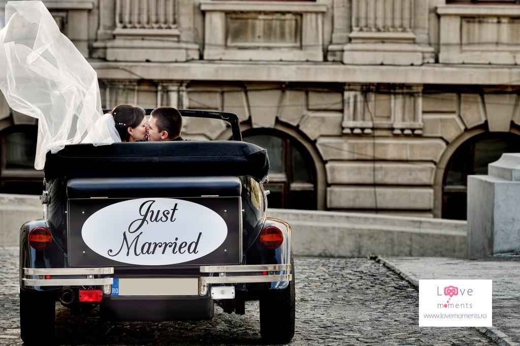 wedding 11