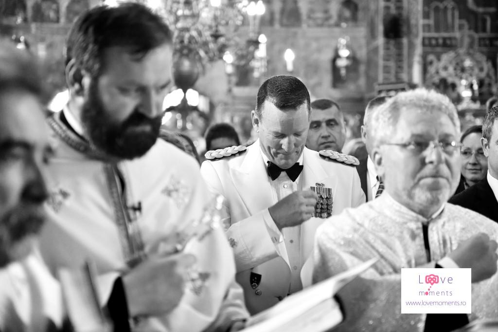 baptism017