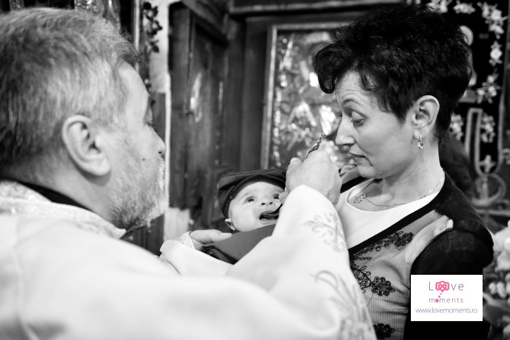 baptism031