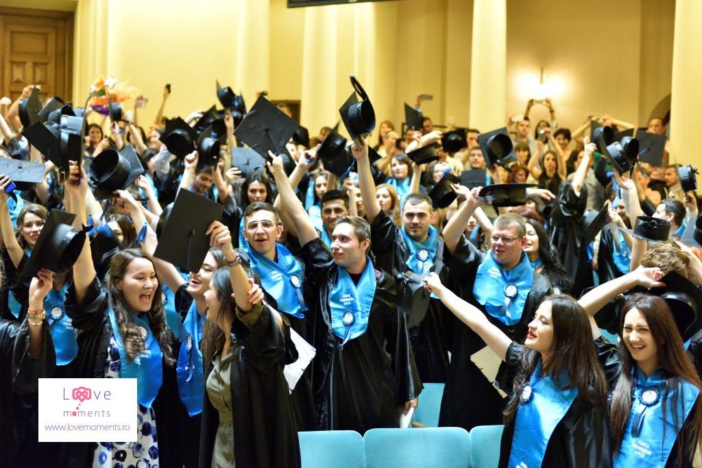 graduation016