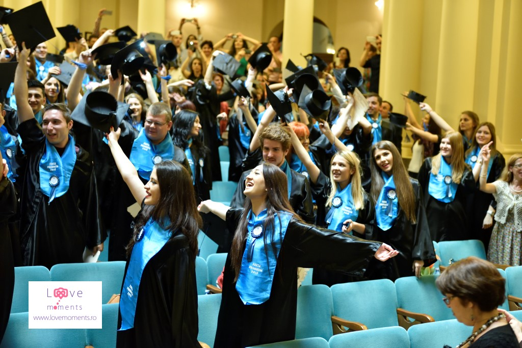 graduation018