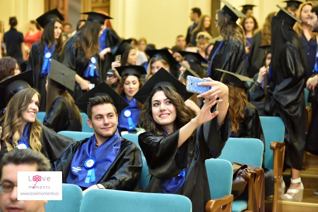 graduation023