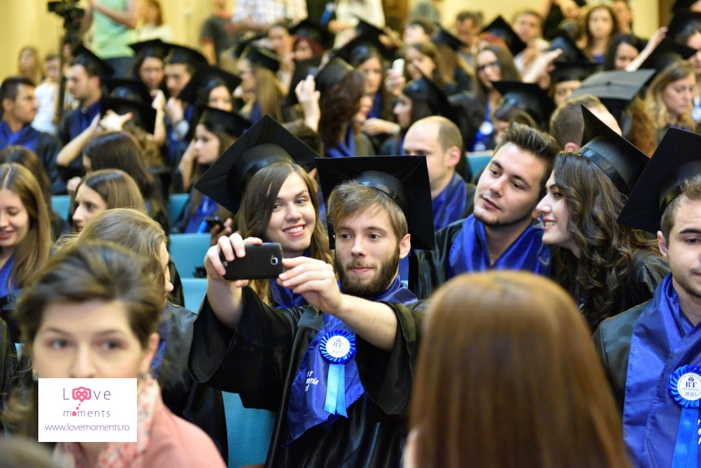graduation025
