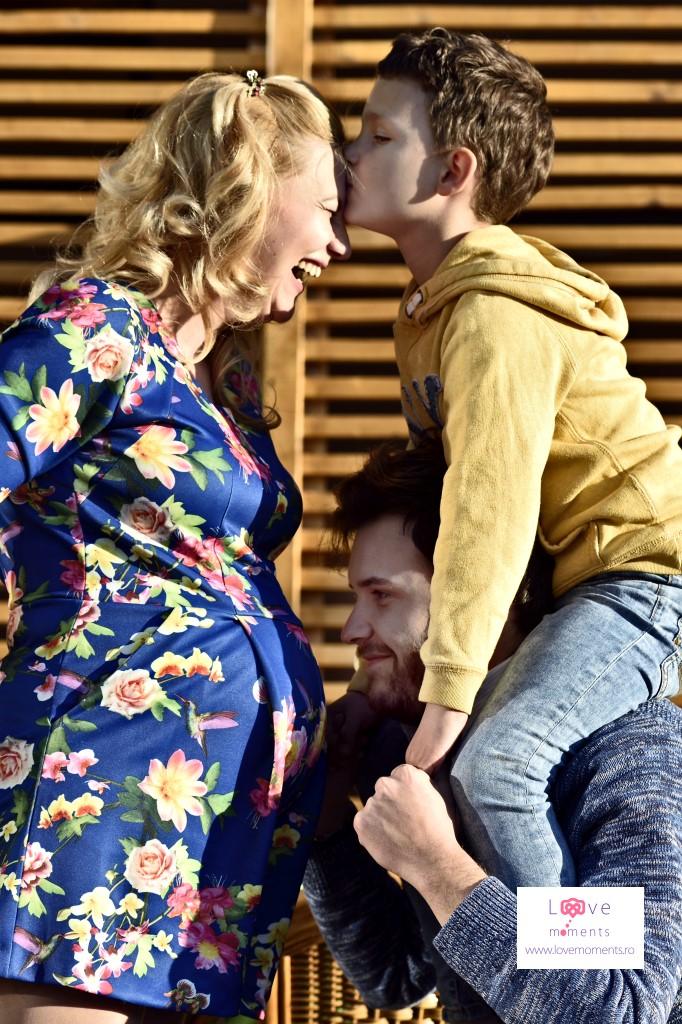 maternity002