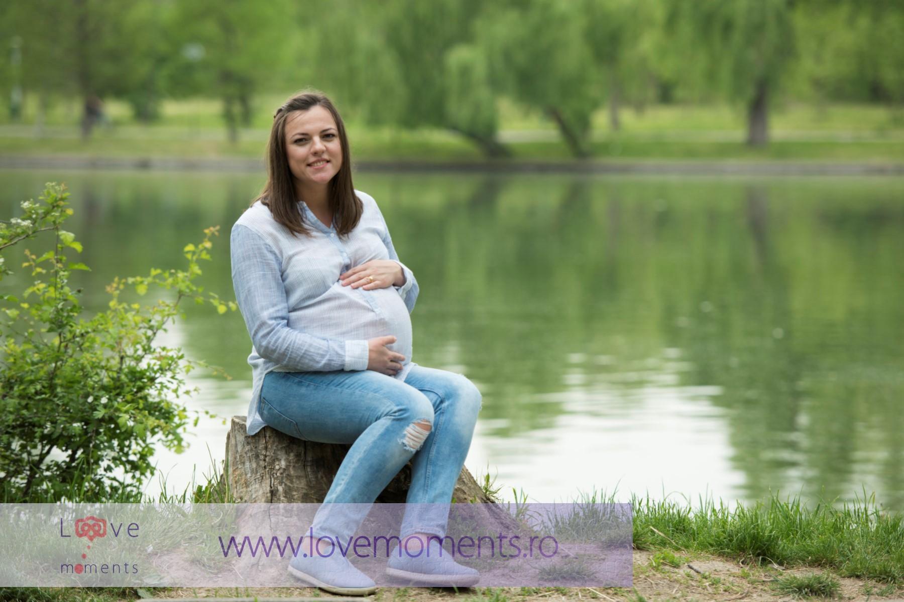 maternity103