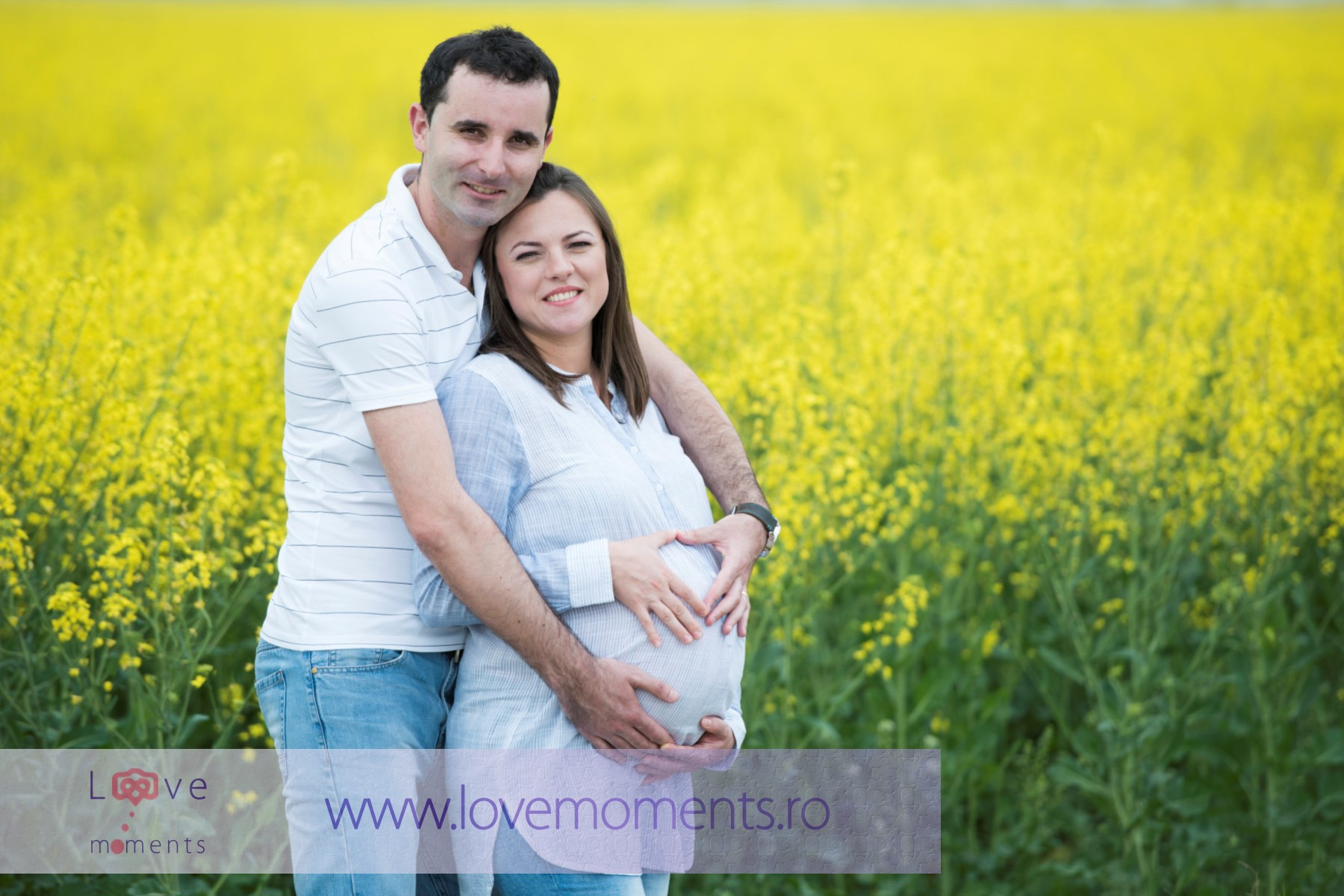 maternity43