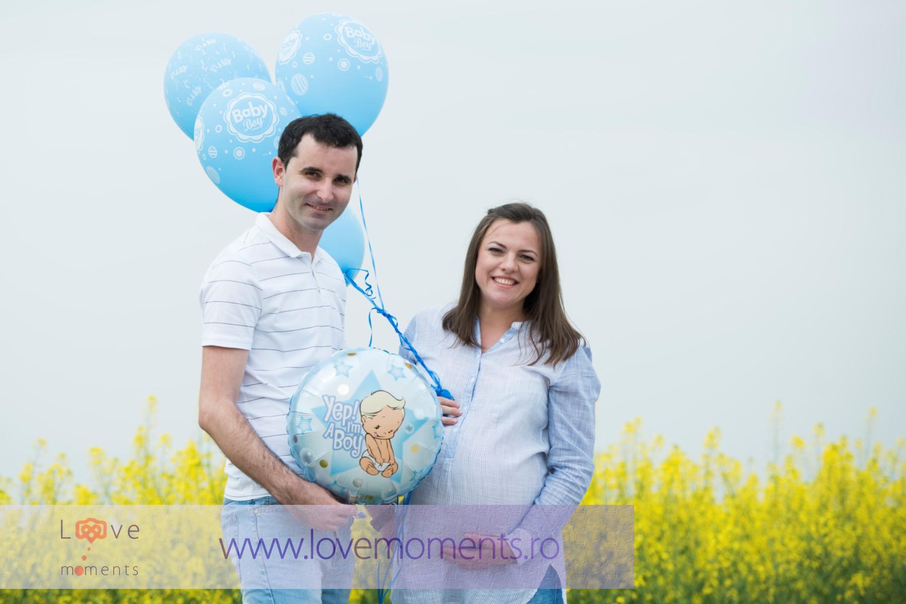 maternity45