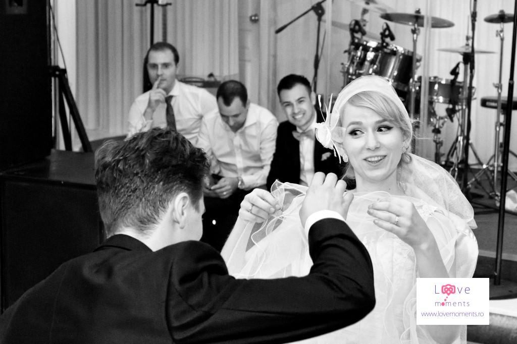 wedding 68