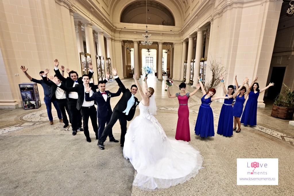 wedding 33